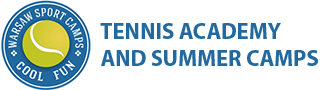 Warsaw Sport Camps Tennis Academy and Summer Camps